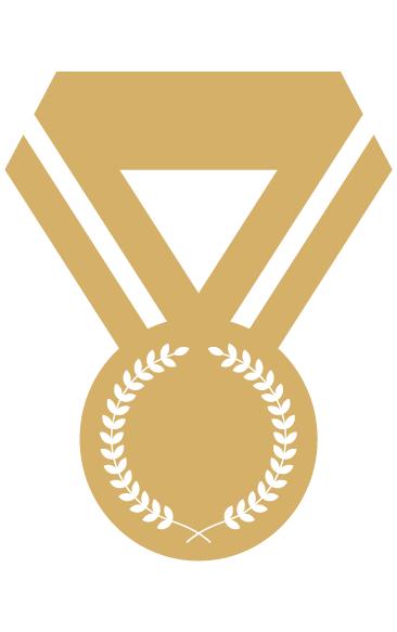 Medal imienia Jana Kilińskiego
