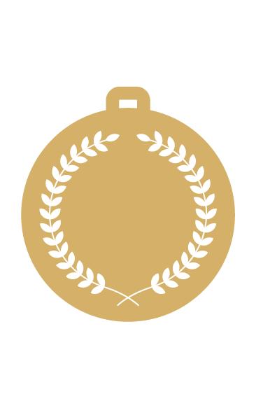 Medal Polskiego Związku Łowieckiego