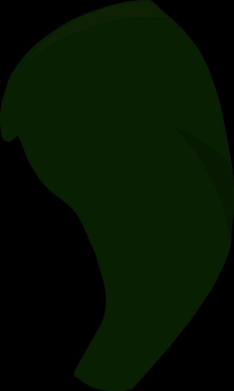 udziec sarny